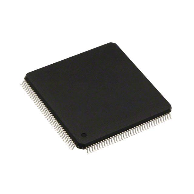 Models: STM32F407ZET6 Price: 5.1-9.85 USD