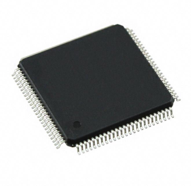 Models: STM32L152VBT6 Price: 3.1-7.85 USD
