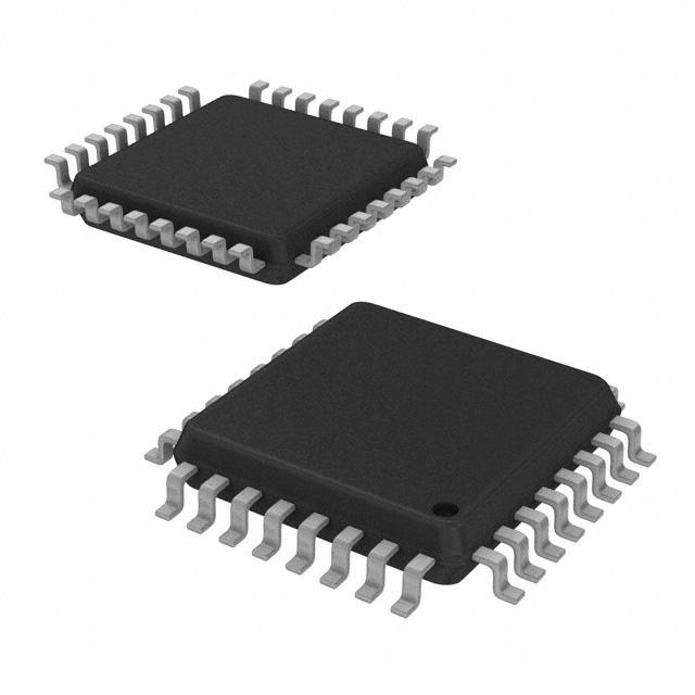 Models: STM8S103K3T6C Price: 0.416-0.416 USD