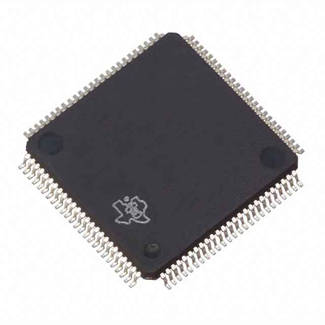 Models: TMS320F2808PZQ Price: 31.2-31.2 USD