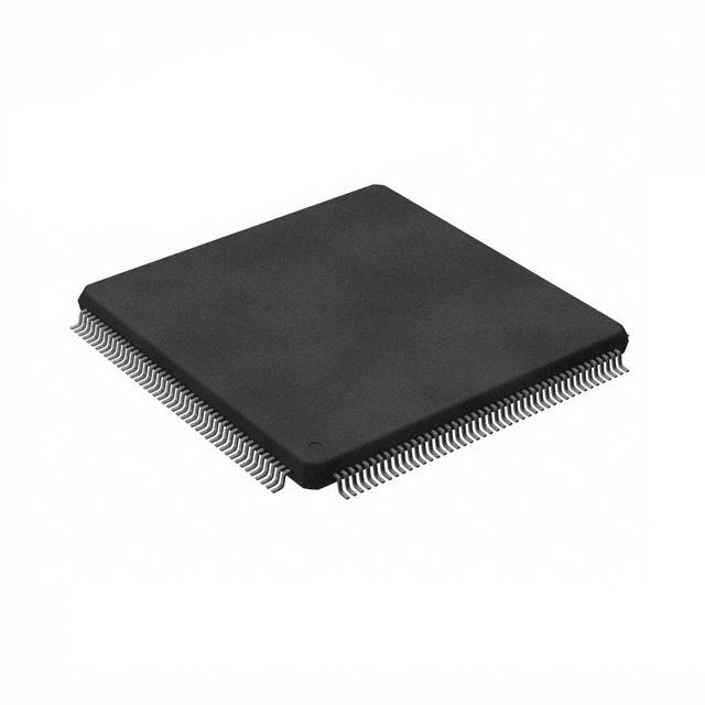 Models: TMS320F2812PGFA Price: 11-11.5 USD