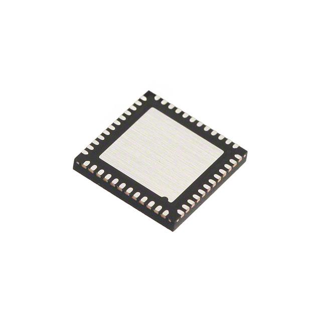 Models: STM32W108CBU61TR Price: 3.1-6.1 USD