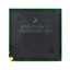 Models: MPC8321VRAFDC Price: 6.11-14.99 USD