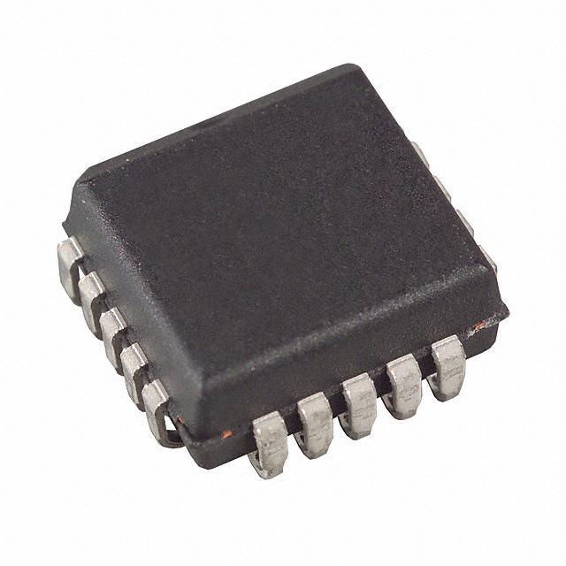 Models: ATF16V8B-10JC Price: 0.15-2.4 USD