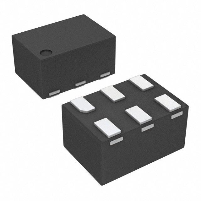 Models: SN74LVC1G3157DRYR Price: 0.01-0.1 USD