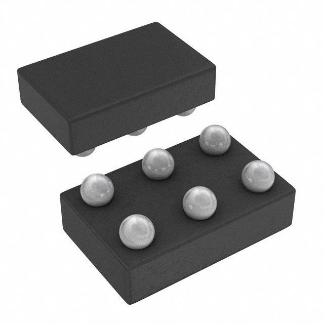 Models: SN74LVC1G3157YZPR Price: 0.09-5.99 USD