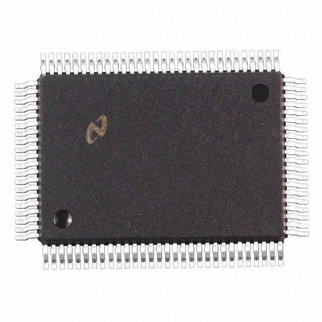 Models: DP83902AVLJ Price: 11.1-11.5 USD
