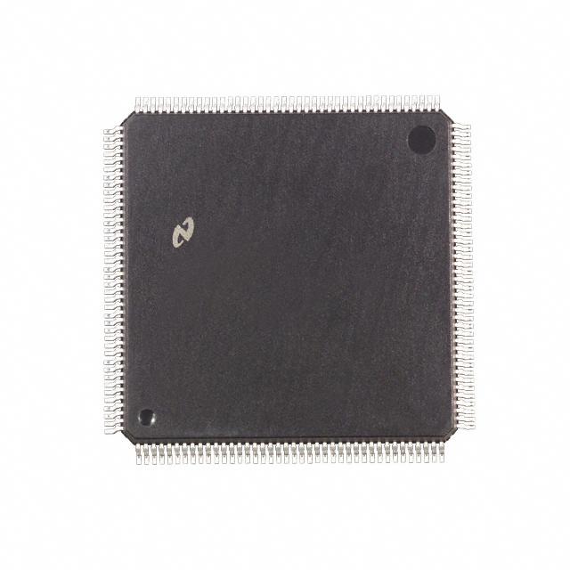 Models: DP83905AVQB Price: 6.6-6.8 USD