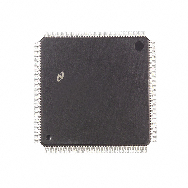 Models: DP83936AVUL-25 Price: 22.2-22.5 USD