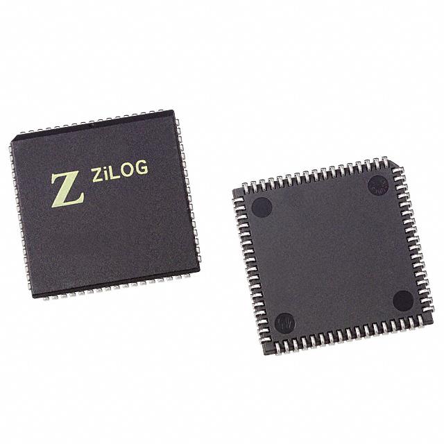Models: Z16C3516VSC Price: 0.5-1 USD