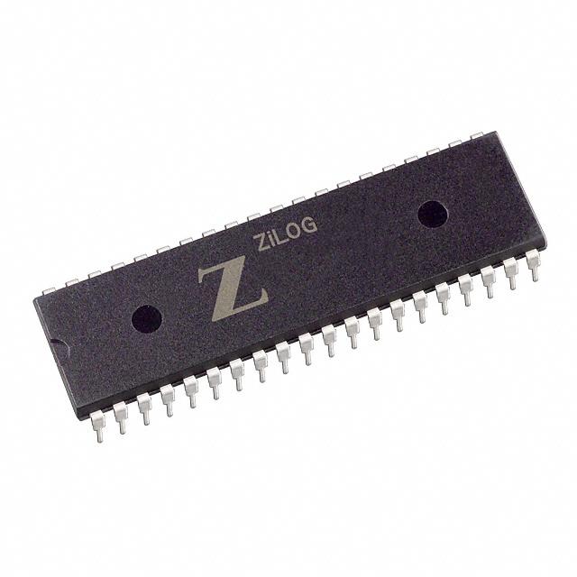 Models: Z8523008PSC Price: 3.12-3.12 USD