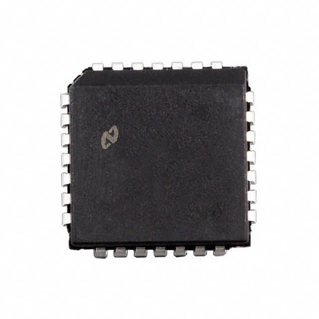 Models: DP83223V Price: 0.5-1 USD