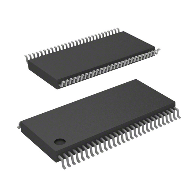 Models: DS90CR281MTD Price: 6.6-6.8 USD