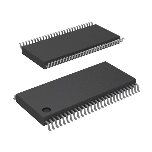 Models: DS90CR282MTD Price: 6.6-6.8 USD