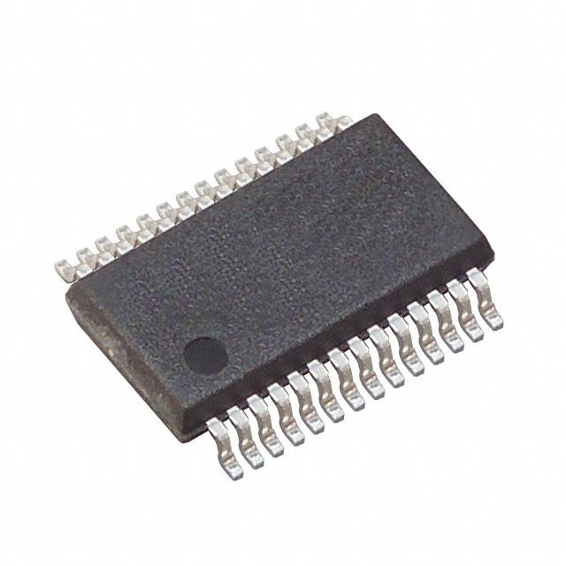 Models: MAX3243ECDBR Price: 0.3-0.7 USD