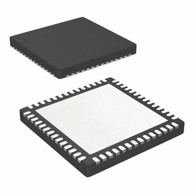 Models: SN75DP122RTQR Price: 0.09-5.99 USD
