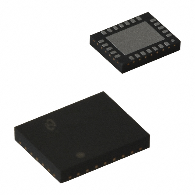 Models: LM4867LQ Price: 2.88-3.5 USD