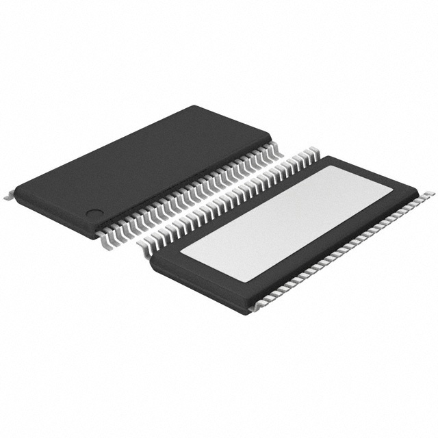 Models: TAS5122DCA Price: 0.99-8.99 USD