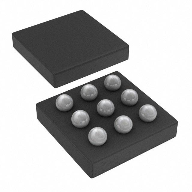 Models: TPA2033D1YZFR Price: 0.99-3.99 USD