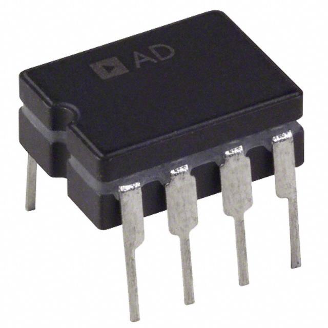 Models: AD848AQ Price: 5.2-5.2 USD