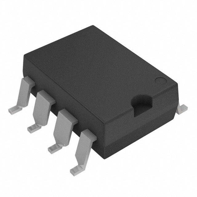 Models: AMC1200SDUBR Price: 1.9-3.3 USD