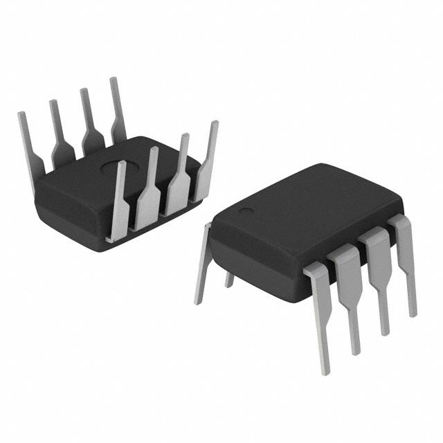 Models: MC33272AP Price: 0.15-2.4 USD
