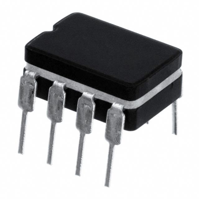 Models: LM111J-8 Price: 8.8-9 USD