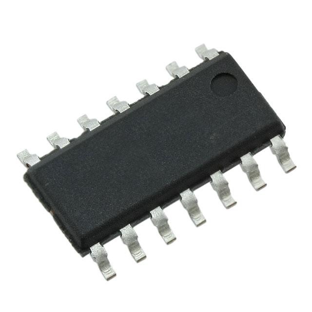 Models: LM339MX Price: 0.1456-0.1456 USD
