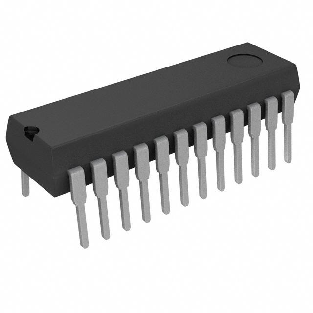 Models: BA7657S Price: 0.1-0.33 USD