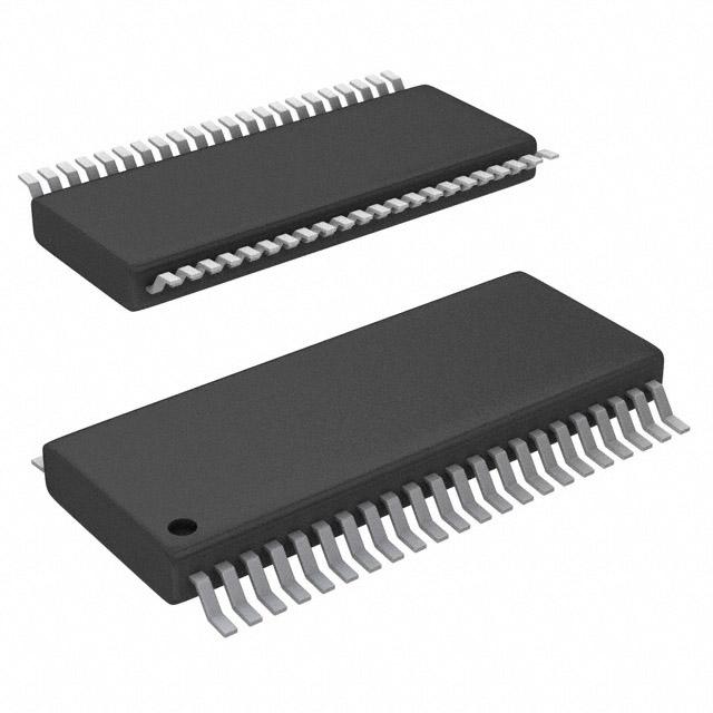 Models: SN761640DBTR Price: 0.09-5.99 USD