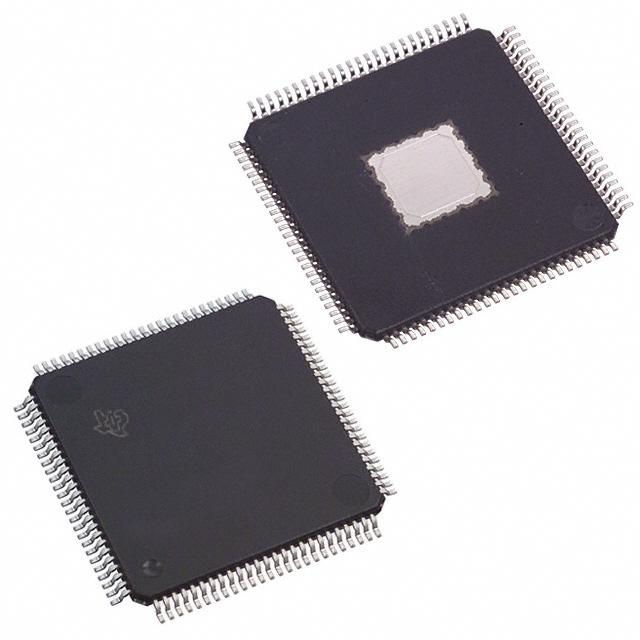 Models: TVP7000PZP Price: 3.59-7.39 USD