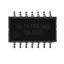 Models: SN74LS07NSR Price: 0.208-0.208 USD
