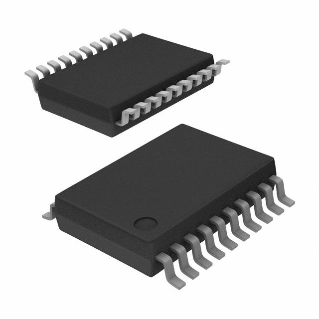 Models: SN74LVC245ADBRG4 Price: 0.312-0.312 USD