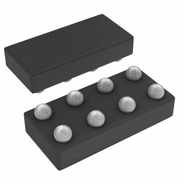 Models: SN74LVC2G126YZPR Price: 0.09-5.99 USD