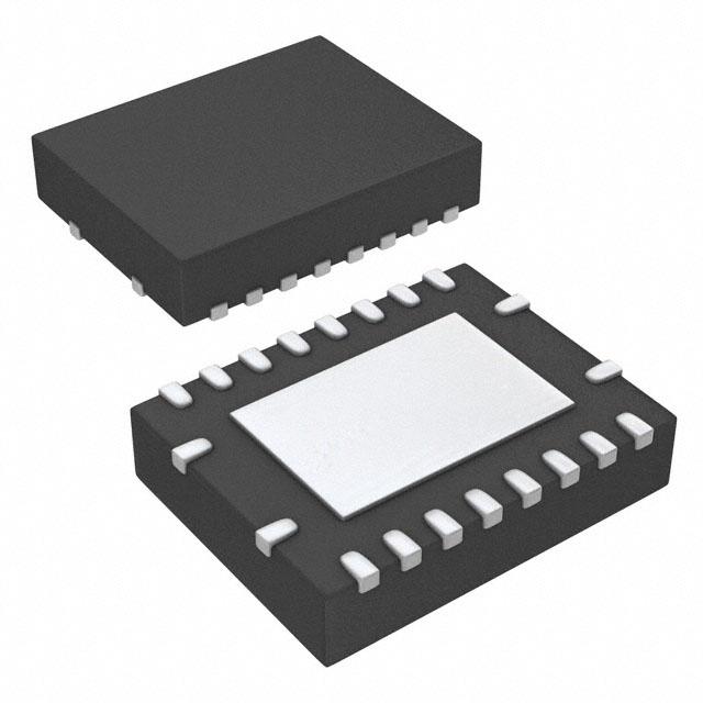 Models: SN74LVCR2245ARGYR Price: 0.1-0.23 USD