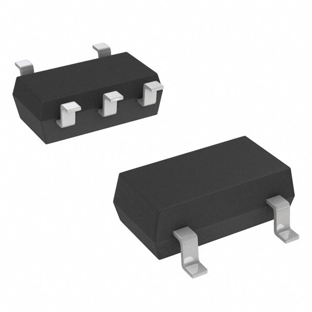 Models: NC7SZU04P5X Price: 0.104-0.104 USD
