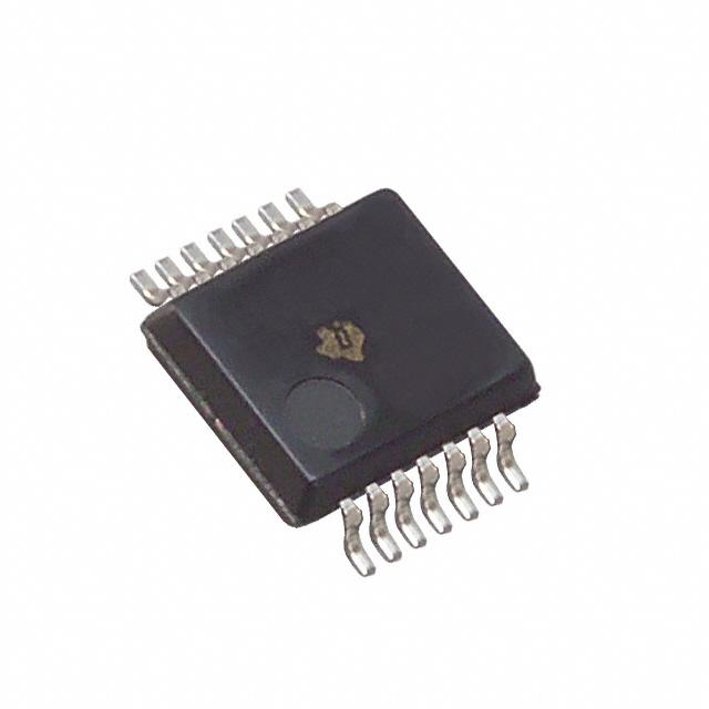 Models: SN74ALS05ADBR Price: 0.208-0.208 USD
