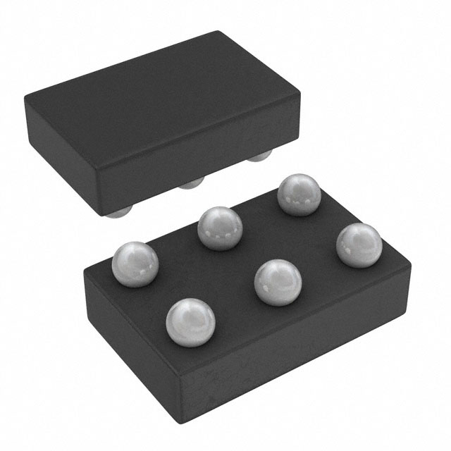 Models: SN74LVC1G58YZPR Price: 0.09-5.99 USD