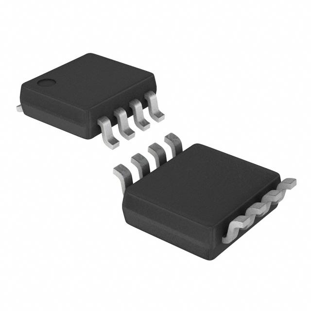 Models: PCA9306DCUR Price: 0.37-0.47 USD