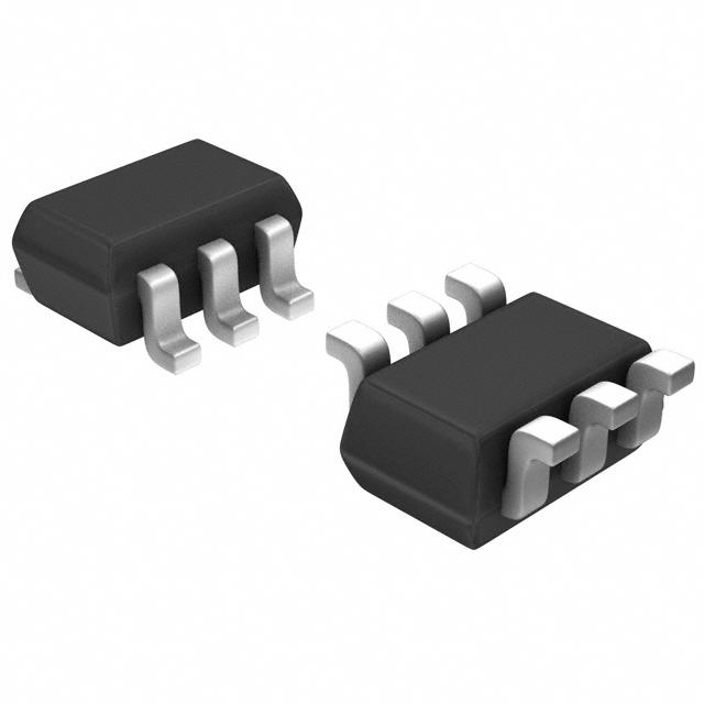 Models: SN74LVC1T45DCKR Price: 0.1664-0.1664 USD