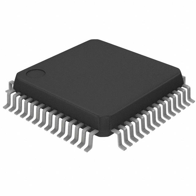 Models: SN74ALVC162835DGGR Price: 0.728-0.728 USD