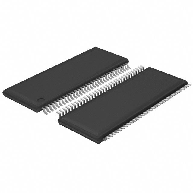 Models: SN74ALVCH16901DGGR Price: 1-2 USD
