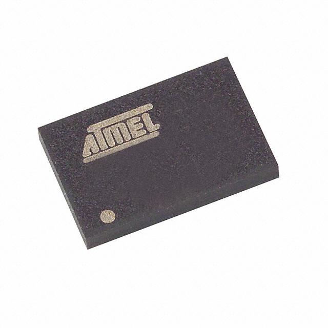 Models: AT45DB081B-CI Price: 0.15-2.4 USD