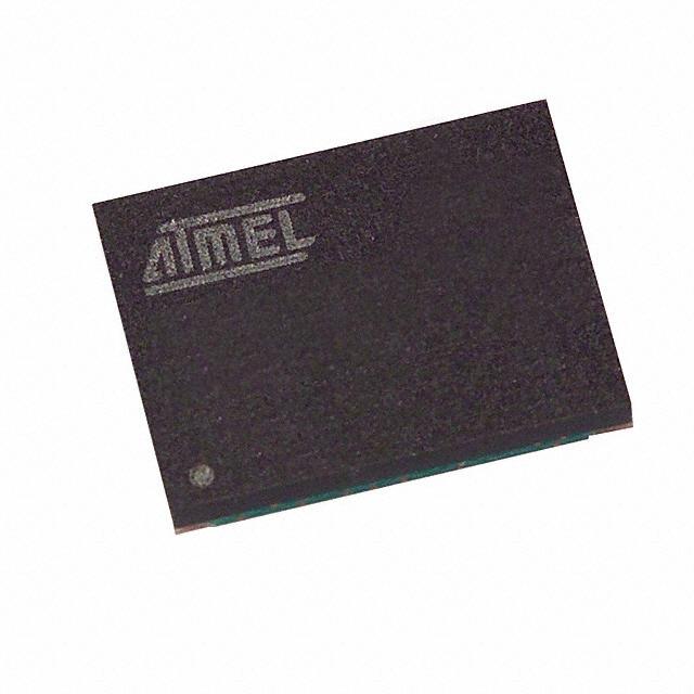 Models: AT45DB161-CI Price: 0.15-2.4 USD