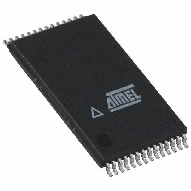 Models: AT45DB161B-TC Price: 0.15-2.4 USD