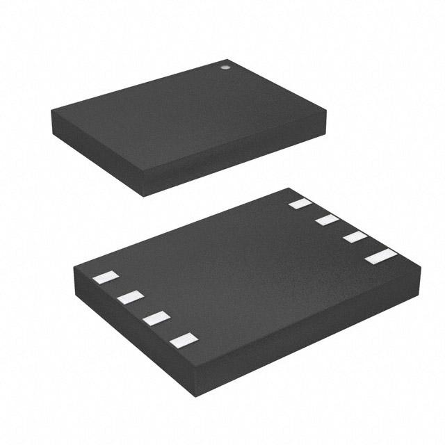 Models: AT45DB642D-CNU Price: 0.15-2.4 USD