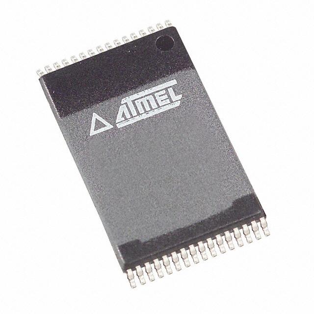Models: AT49BV002AT-70VI Price: 0.15-2.4 USD