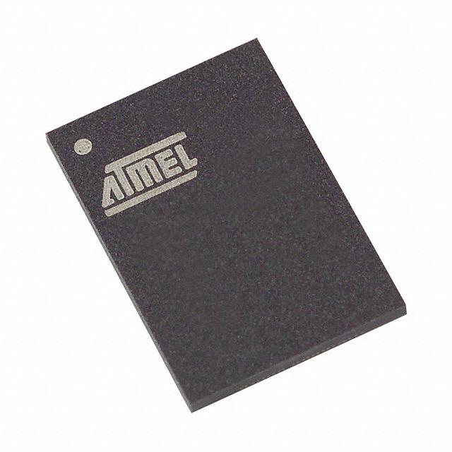 Models: AT49BV320C-70CI Price: 0.15-2.4 USD