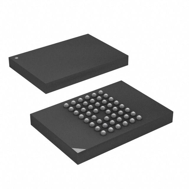 Models: AT49BV320DT-70CU Price: 0.15-2.4 USD