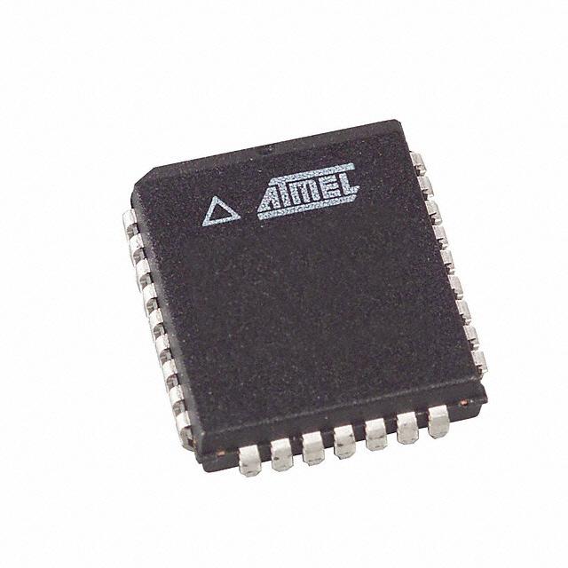 Models: AT49F001A-45JI Price: 0.15-2.4 USD